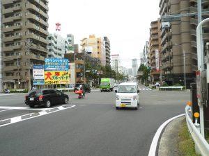 CIMG1125浅間下-浜街道