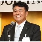 img_award-hitachi01