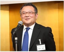 img_award-misumi01