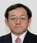 toshiba_okuda