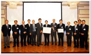 img_award-olympus02