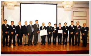 img_award-toshiba02