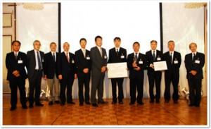 img_award-yamaha02